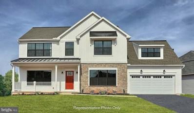 103 Bald Eagle Boulevard, Carlisle, PA 17013 - #: PACB130664