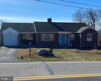 1730 S York Street, Mechanicsburg, PA 17055 - #: PACB130938