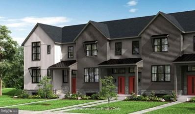 409 Estate Drive, Mechanicsburg, PA 17055 - #: PACB131358