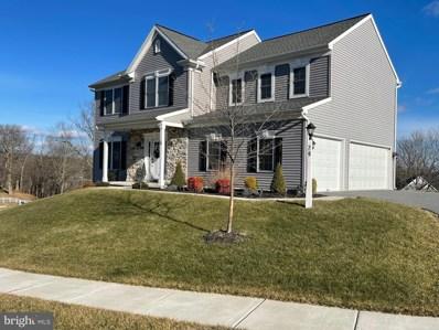 24 Shelduck Lane, Mechanicsburg, PA 17050 - #: PACB131468