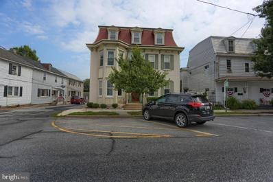 315 Market Street, New Cumberland, PA 17070 - MLS#: PACB132002