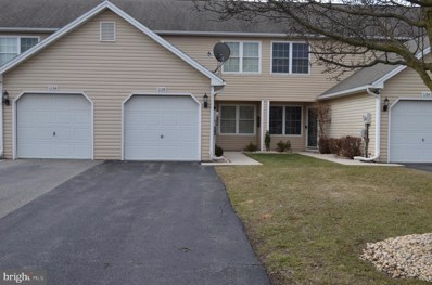 113-B  Partridge Circle, Carlisle, PA 17013 - #: PACB132486