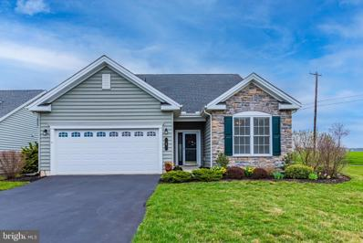 1 Honor Drive, Mechanicsburg, PA 17050 - #: PACB133130