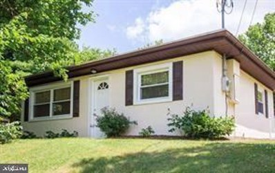 933 Nixon Drive, Mechanicsburg, PA 17055 - #: PACB133598