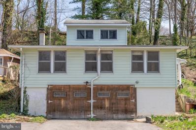 200 Prowell Drive, Camp Hill, PA 17011 - #: PACB133756
