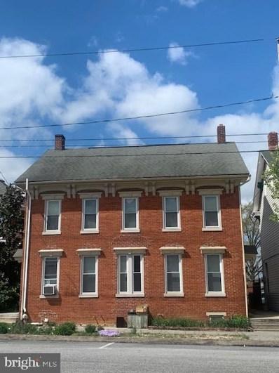 9 W Main Street, Camp Hill, PA 17011 - #: PACB133978
