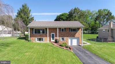 26 Laurel Drive, Mechanicsburg, PA 17055 - #: PACB134266