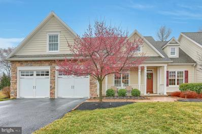 2125 Arbor Court, Mechanicsburg, PA 17055 - #: PACB134348