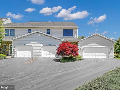 1310 Norway Maple Court, New Cumberland, PA 17070 - #: PACB134354