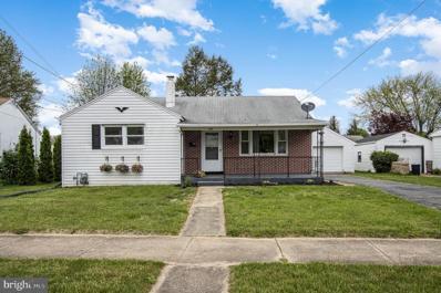 309 E Portland Street, Mechanicsburg, PA 17055 - #: PACB134590