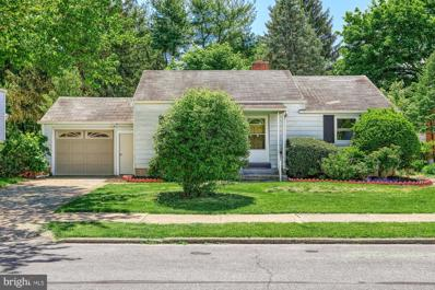 2017 Dickinson Avenue, Camp Hill, PA 17011 - #: PACB134866