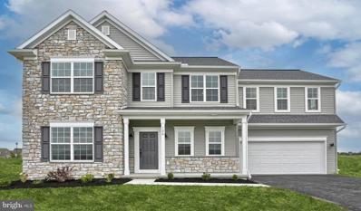 100 Blue Mountain Boulevard, Carlisle, PA 17013 - #: PACB134882