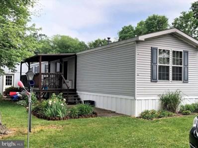202 Gull Court, Mechanicsburg, PA 17050 - #: PACB135040
