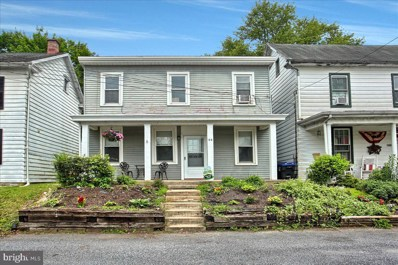 35 High Street, Boiling Springs, PA 17007 - #: PACB135212
