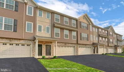 1851 Shady Lane, Mechanicsburg, PA 17055 - #: PACB135398