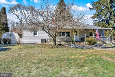 385 Silver Spring Road, Mechanicsburg, PA 17050 - #: PACB2000068