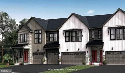 104 Edge Towne Lane, Mechanicsburg, PA 17055 - #: PACB2000074