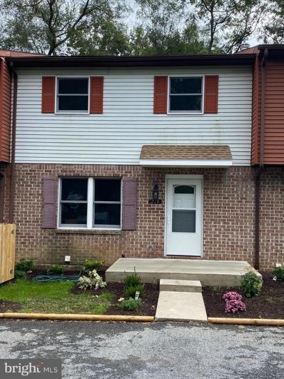 218 Marion Avenue, Carlisle, PA 17013 - #: PACB2000243