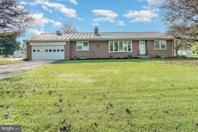 421 Pine Road, Mount Holly Springs, PA 17065 - #: PACB2000319