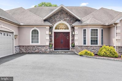 1513 Woodcreek Drive, Mechanicsburg, PA 17055 - MLS#: PACB2000320