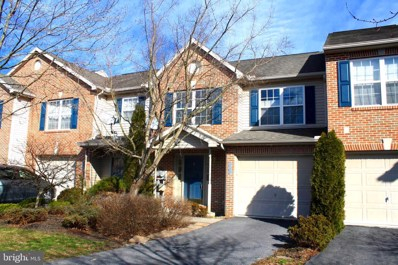 1204 Egret Court, Mechanicsburg, PA 17050 - #: PACB2000396