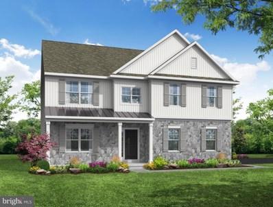 717 Evelyn Avenue, Mechanicsburg, PA 17055 - #: PACB2000458