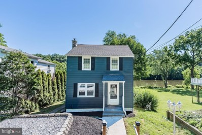 1039 Oyster Mill Road, Camp Hill, PA 17011 - #: PACB2000476