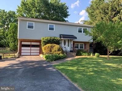 930 Emily Drive, Mechanicsburg, PA 17055 - #: PACB2000614