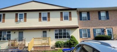 120 Virginia Avenue, Carlisle, PA 17013 - #: PACB2000916