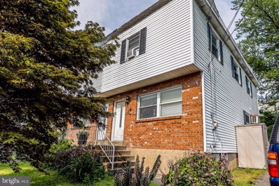 604 Erford Road, Camp Hill, PA 17011 - #: PACB2001340