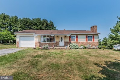 19 Fairview Road, Newville, PA 17241 - #: PACB2001366