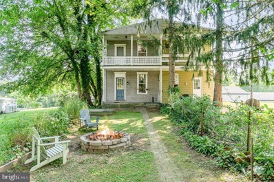 2714 Middle Street, Grantham, PA 17027 - #: PACB2001526