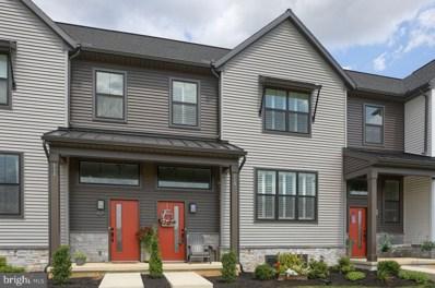 113 Despina Drive, Mechanicsburg, PA 17055 - MLS#: PACB2001532