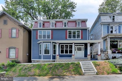 309 Front Street, Boiling Springs, PA 17007 - #: PACB2001554