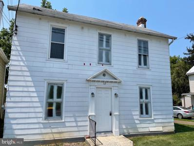 112 Middle Spring Avenue, Shippensburg, PA 17257 - #: PACB2001660