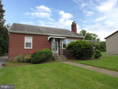 1432 Simpson Ferry Road, New Cumberland, PA 17070 - #: PACB2001794