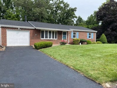 1335 Scenery Drive, Mechanicsburg, PA 17050 - #: PACB2001812