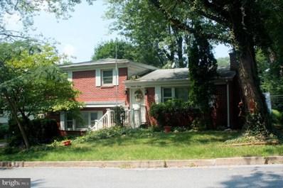 1920 Dartmouth Street, Camp Hill, PA 17011 - #: PACB2002164