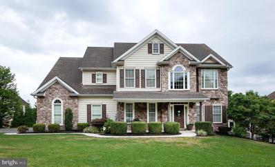 5050 Ravenwood Road, Mechanicsburg, PA 17055 - MLS#: PACB2002428