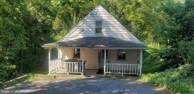 1600 Sheepford Road, Mechanicsburg, PA 17055 - MLS#: PACB2002740