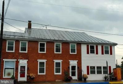 2-4- E Main Street, Newburg, PA 17240 - #: PACB2002866