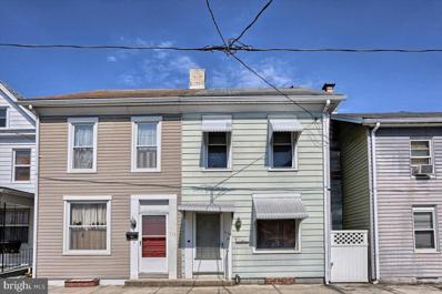 115 E Locust Street, Mechanicsburg, PA 17055 - MLS#: PACB2003112