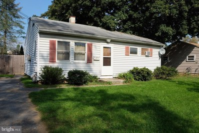 3632 Chestnut Street, Camp Hill, PA 17011 - #: PACB2003940