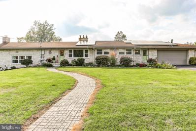 100 Reeser Road, Camp Hill, PA 17011 - #: PACB2003948