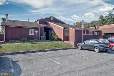 223 Lee Court, Enola, PA 17025 - #: PACB2004134