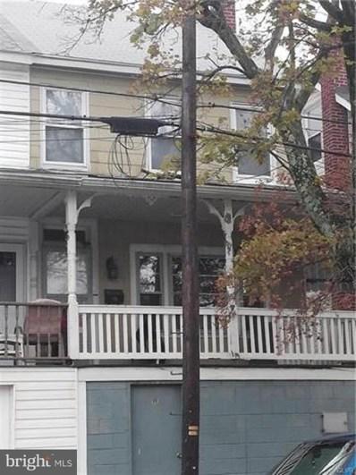414 E Patterson Street, Lansford, PA 18232 - #: PACC114324