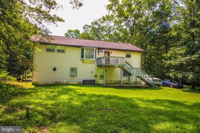 3120 Forest Street, Lehighton, PA 18235 - MLS#: PACC115324