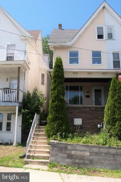 340 N 2ND Street, Lehighton, PA 18235 - #: PACC115390