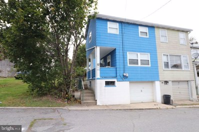240 E Holland Street, Summit Hill, PA 18250 - #: PACC115626
