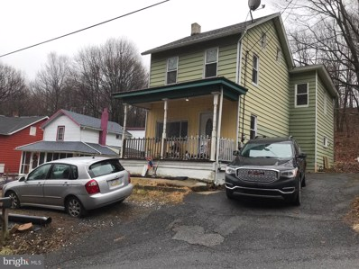 263 Center Street, Lehighton, PA 18235 - #: PACC115894